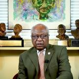 """Chairman Clyburn's Remarks at PRAC's """"One Year of Pandemic Oversight"""" Event"""